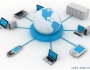 运营商转型路口:IT转型才是突围方向