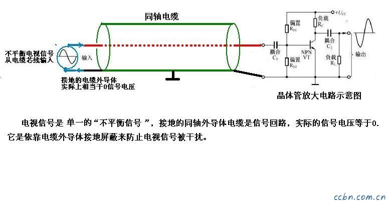 电路 电路图 电子 原理图 776_406
