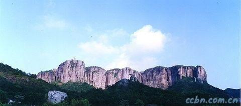 温岭市的方山.jpg