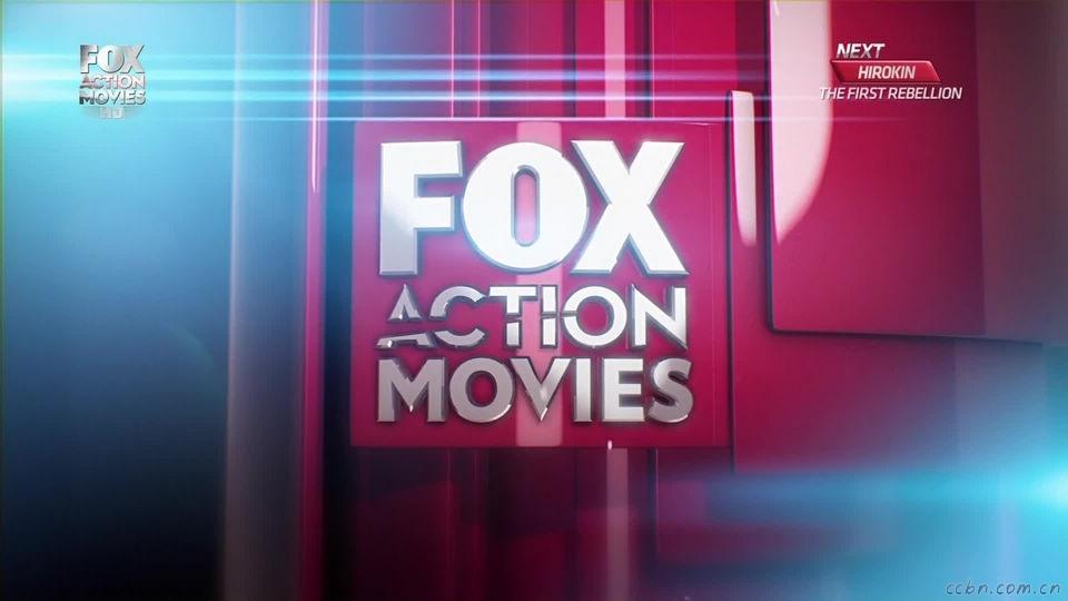 fox action movies.jpg
