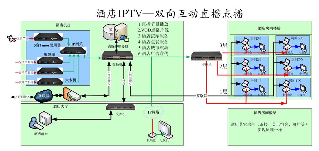 80套IP互动图片.jpg