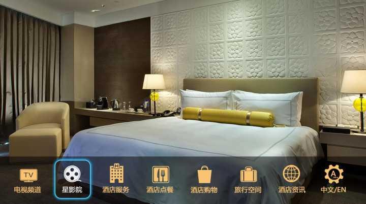 酒店平台.jpg