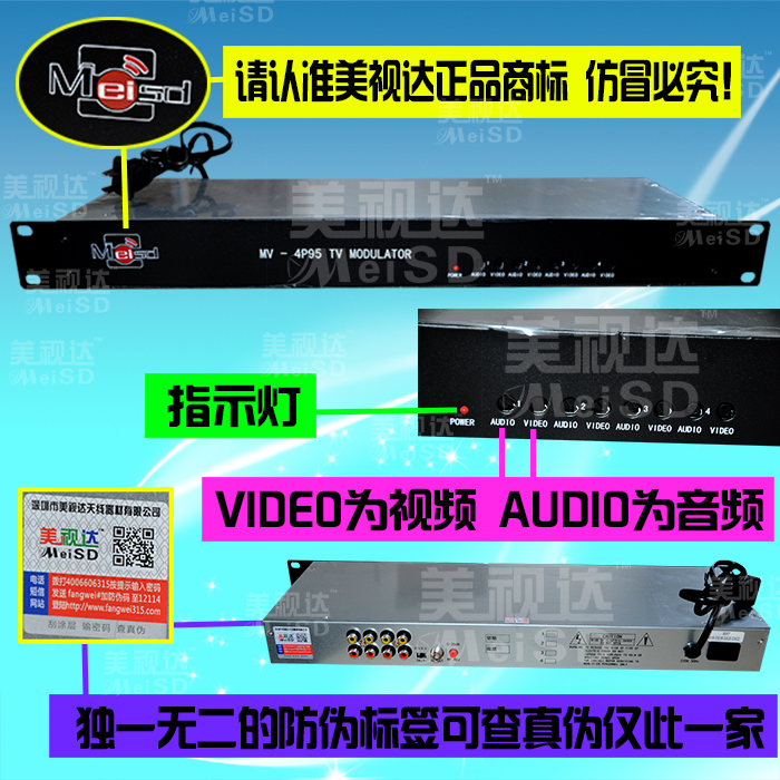 TB1FDkpGVXXXXamXFXXXXXXXXXX_!!0-item_pic.jpg
