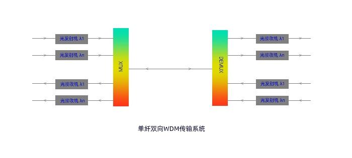 WDM3.jpg