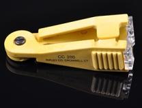中心导体清洁器CC 200