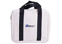 RIPLEY工具包 工具帆布包