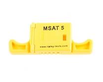 松套管中间开剥器MSAT 5
