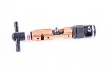 铝管线掏空器QRT 540-R