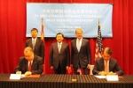 思科与浪潮联手投资1亿美元建立中国合资企业