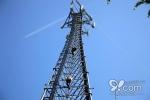 国务院将投1400亿元完善电信普遍服务补偿机制