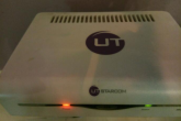 独家分析:广电数字电视打马也追不上IPTV了?