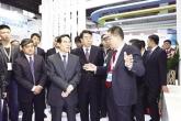 2017中国国际广播电视信息网络展览会亮点纷呈