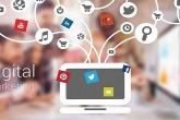微博故事 能帮微博在短视频赛跑中扳回一局吗?