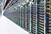 中国国际信息通信展览会助力高性能数据中心建设