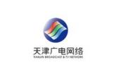 招商银行天津分行与天津广播电视网络有限公司达成有线电视缴费合作