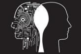 数百位专家预言:人工智能或在45年内胜过人类