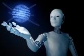智能注力家庭新生态—智慧家庭与人工智能高峰论坛即将召开