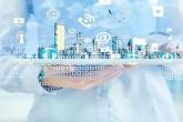 """""""十二五""""国家科技支撑计划""""面向智能互联网电视的媒体内容和应用聚合云服务系统建设 ..."""