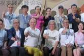 GIRTV2018第五届广州国际广播影视设备展再启征程