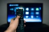 解读《2016年中国电视业发展报告》,有线电视仅剩1.5亿