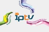 IPTV发展迅猛,各地动作频频